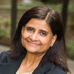 Dr. Anita Sikand - Washington, DC OB/GYN